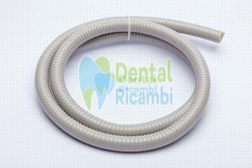 Picture of VHR hose grey Cattani D.17,5 length 1,8mt