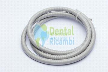 Picture of VHR hose grey Cattani D.11 length 1,8mt
