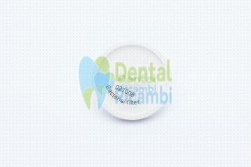 Immagine di Filtro aria batteriologico autoclavi Domina e Aptica Dental X ( 021008 )