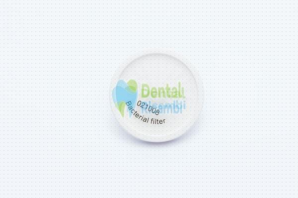 Picture of Bacteriological filter autoclaves Domina and Aptica Dental-X (021008)