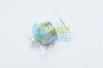 Immagine di Filtro aria sterile autoclave 30/31/24/13/14/40/41/43/44 Melag (45W20160)