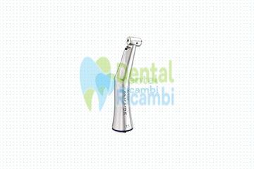 """Picture of Contra Angle Handpick with Light """"ECO LINE"""" Mk-Dent"""