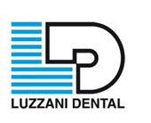 Picture for manufacturer Luzzani
