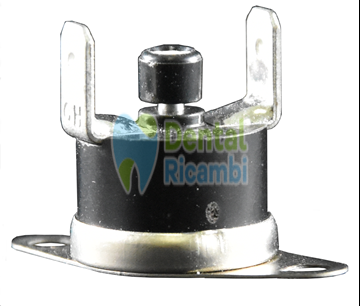 Picture of Thermal protector for dental unit lamp FARO sunligh ( 305259 )