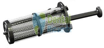 Picture of Suction filter Cattani 4219 - OMS (463050)