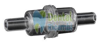 Picture of Tecno-Gaz water inlet filter (DARA054)