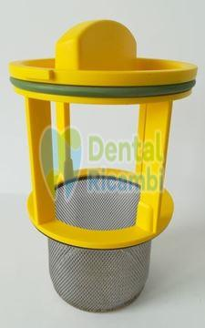 Picture of CATTANI Turbo Smart intake filter (201544)