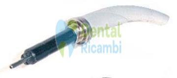 Immagine di Puntale siringa aria/acqua Luzzani Mini Bright (RB915)