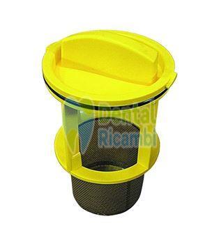 Picture of CATTANI Micro Smart intake filter (201547)